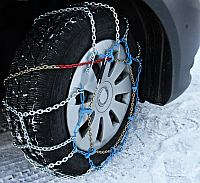 200 snow chains 3029596 1920