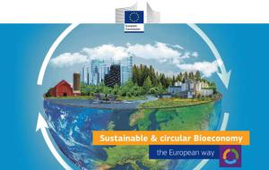 bioeconomy in european way 300