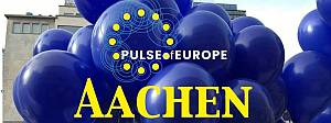 pulse of europe aachen 300
